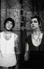 The Shadows, The Angels (Remington Leith & Denis Stoff) by RockPonies12