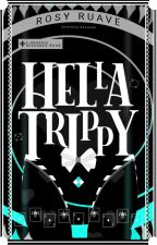 hella trippy [graphics + resources] by RosyKun