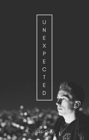 Unexpected | Simon Minter x Reader | Miniminter by Cress_Wave
