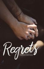 Regrets | COMPLETE by thesoccerthief