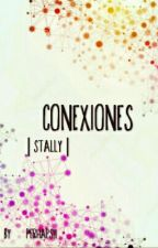 Conexiones [Stally] by Perhaps11