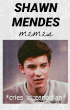 Shawn Mendes Memes  by espectaecular