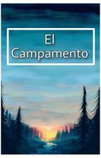 El Campamento by ligtning5