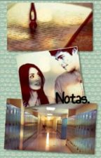 Notas  by Laliter638