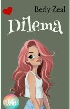 Dilema(GxG) by berlyzeal