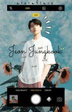 oneshots | jungkook x reader by AluraFlare