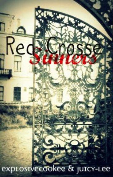 Red Crosse Sinners