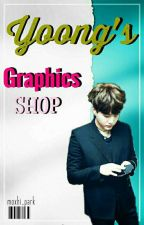 Yoong's Graphics Shop by moxhi_park