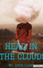 Head in the Clouds by awesomesaucewriting