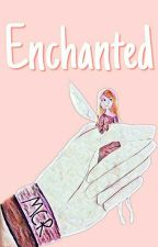 Enchanted by never-4-get