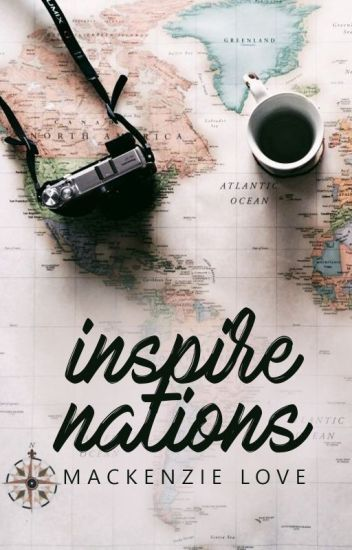 INSPIRE NATIONS