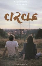 Circle by dillajung