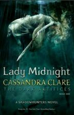 Escena extendida Lady Midnight   by lilian_gzz