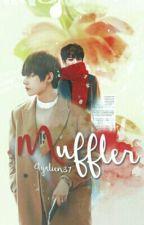 Muffler by ayalien37