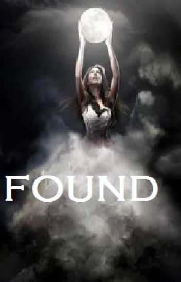 Found.