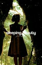 Sleeping Beauty → Hugh Apiston by janesives