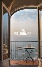 The Possessive Billionaire | √ by aestaytic