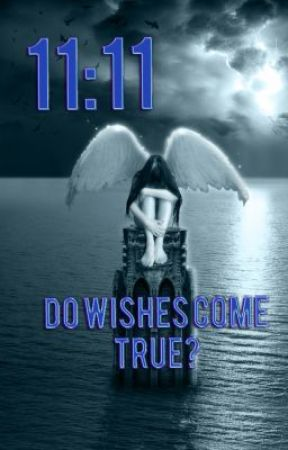 11 11 do wishes come true slow update 11 11 do wishes come true