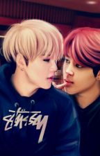 Mi Sexy Vecino😏(Yoonmin) by isaloversbts