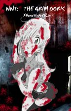 Nanatsu No Taizai: The Grimooris (Book 2) by ChRiXeNjO