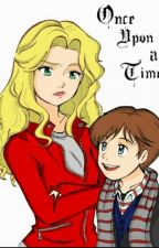 For the Oncers by x_DrawingLover_x