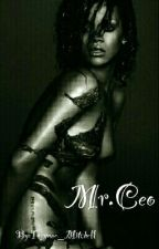 Mr. Ceo (Jason McCann) (Ddlg Bdsm) by Torynne_Mitchell
