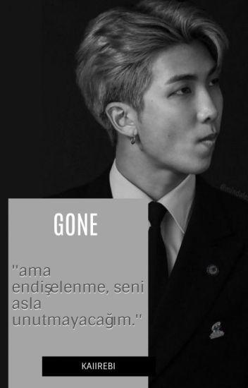 Gone. knj