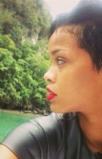 Rihanna Drake Teyanna Taylor J-Cole (Complete) by RihannaxDrake