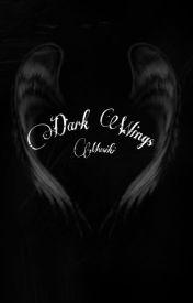 Dark Wings by Musiki