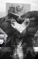Just A Dream. {Kaylor} by swifttaylor198913