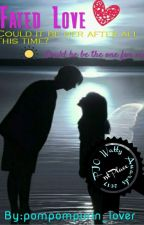 Fated Love (Completed) ( Percy Jackson Fanfic and Apollo love story) #Wattys2017 by pompompurin_lover