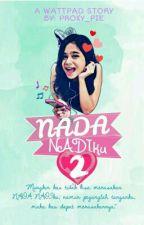 NADA NADIku 2 by proxy_pie