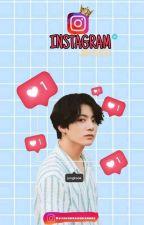 Instagram [Jikook] by isadoraHoran043