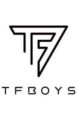 TFBOYS | Lời bài hát - Phiên âm