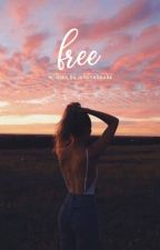 WANT TO BE FREE || Die Bestimmung/Eric Ff by eme_elly