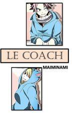 Le coach by Mai-minami