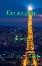 The accident by LittleMuffie