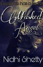 The Masked Angels - Its A Secret by nidz_055