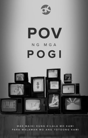 POV ng mga POGI by PogiKami