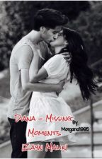 Diana - Missing Moments. |Zayn Malik| by Morgana1995