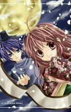 Mãi bên nhau  by HarunoHana_Miracle_