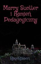 Marry Suotter i Kamień Pedagogiczny by RoseRibbon