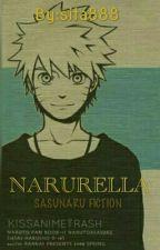 NARURELLA by sita888