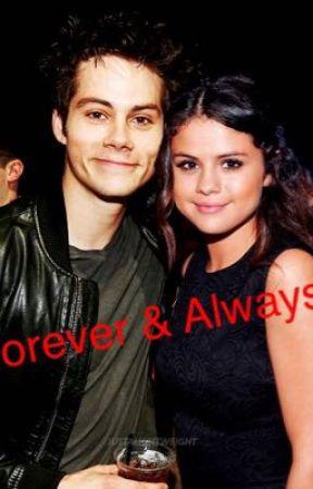 Forever & Always by faithtrustmusic