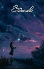 Eternal || Shawn Mendes  by MrsSPRM