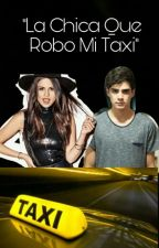 """""""La Chica Que Robo Mi Taxi"""" (Jos &' Tú) by MelaniCoder"""