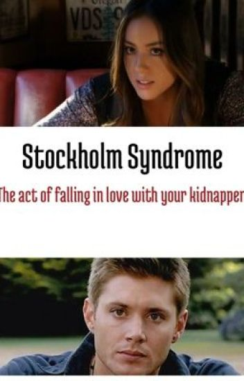 Kidnapper syndrome