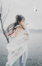 [Trọng Sinh Chi Tiền Kiếp Nữ Phụ] Tình Song Sinh by MinhNgocAki