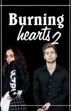 Burning hearts 2 || 5sos (Zawieszone) by rafalskaelo