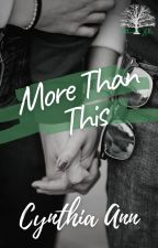 More Than This by 4thpowermama